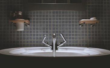 badkamers-steeds-meer-wellness
