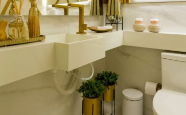 Hoe kies je de beste verlichting uit voor je badkamer