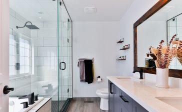 3 tips voor meer comfort in de badkamer