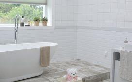 Alles voor jouw badkamer van Sealskin