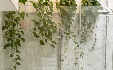 Mooie inrichting van je badkamer